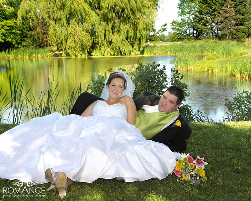 Toronto-wedding-photographer