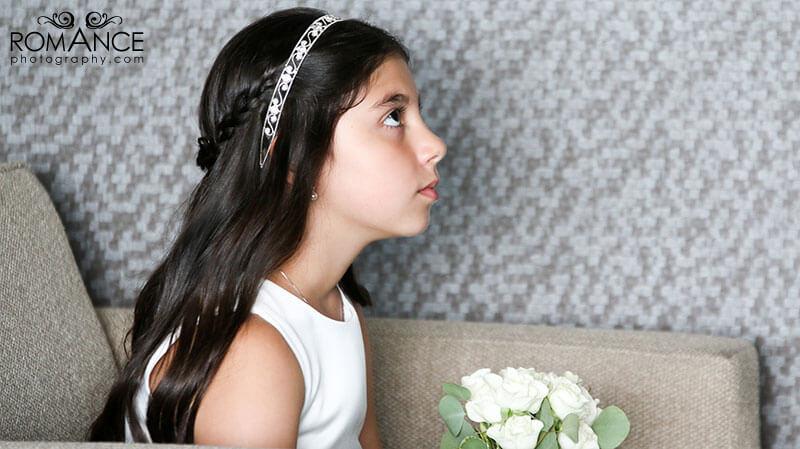 bridal-photoshoot-wedding-photos