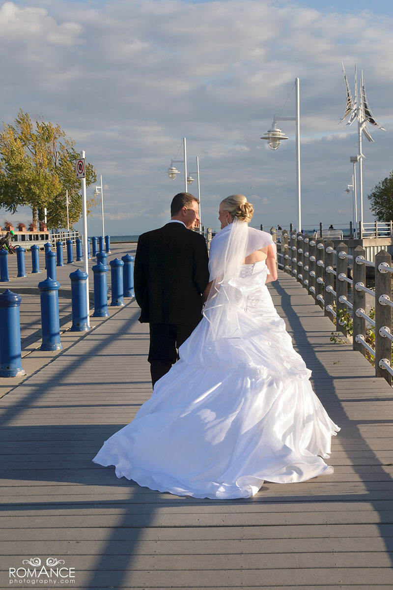 photography-and-videography-services