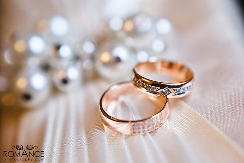 best-Toronto-wedding-photographer