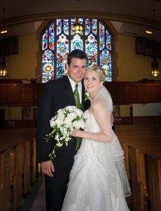 Traditional-Marriage-Photography-services